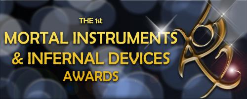 award210.jpg
