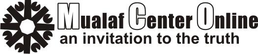 Forum Mualaf Center