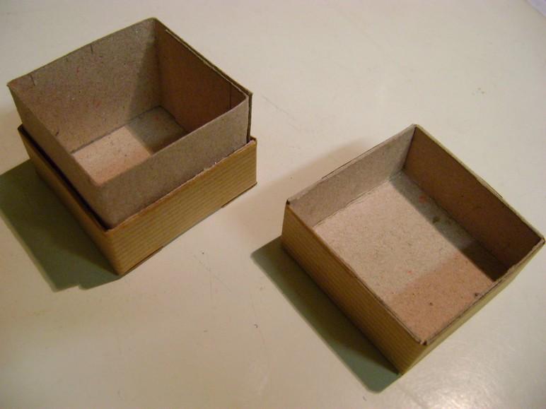 fabriquer des boites de cartouches et d 39 amorces anciennes. Black Bedroom Furniture Sets. Home Design Ideas