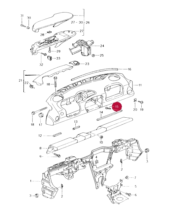 Porsche 996 Engine Coolant Hose Diagram moreover Cars Blueprints also 29359 Cylinder Locations Where Is Cylinder 1 Is There A Diagram Somewhere as well 960698 Cooling System Diagram furthermore 646618 Reverse Light Relay Location 2. on porsche 996 turbo