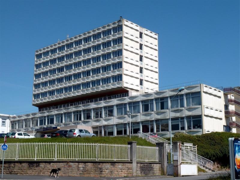 Foyer Du Marin Hotel Toulon : Foyers et cercles les o m page