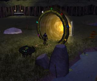 portal10.png
