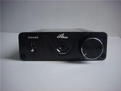 Risultati immagini per ahao amplifier