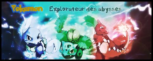Pokémon Donjon Mystère Online