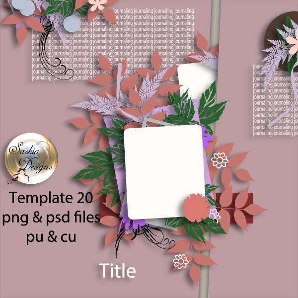 http://i48.servimg.com/u/f48/13/88/70/91/saski115.jpg