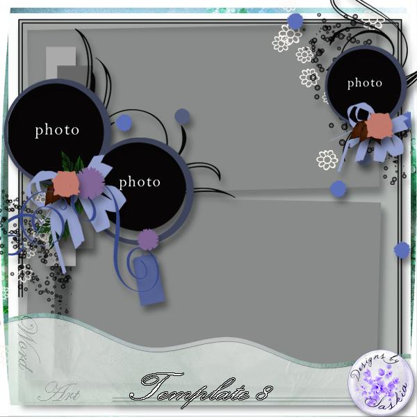 http://i48.servimg.com/u/f48/13/88/70/91/saskia16.jpg
