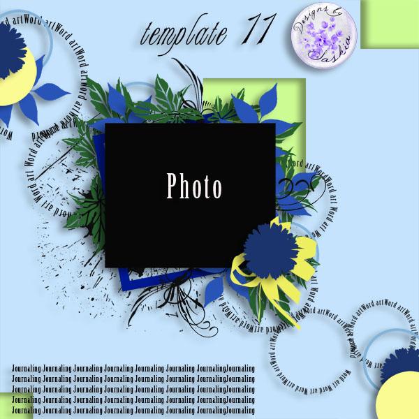 http://i48.servimg.com/u/f48/13/88/70/91/templa10.jpg