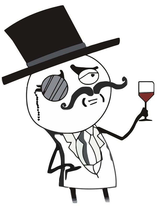 LulzSec AntiSecurity