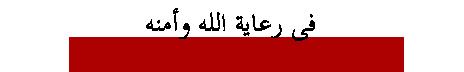 تحميل فيديو محاكمة مبارك الجلسه الاولى بتاريخ اليوم 3/8/2011 الاربعاء ثلاثة اغسطس 20