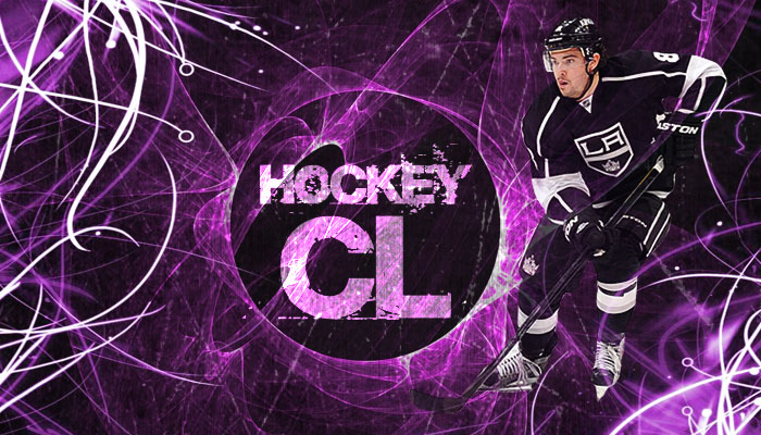 HOCKEY CL