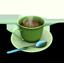 https://i48.servimg.com/u/f48/14/08/30/89/coffee10.png