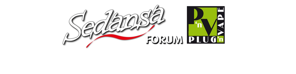 SEDANSA-SHOP FORUM