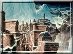 Valkyrie de la Temp�te de Neige