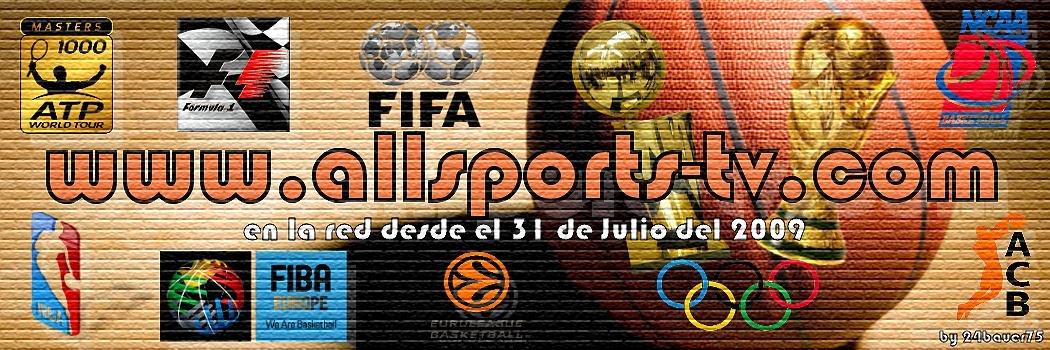 Allsports-tv.com