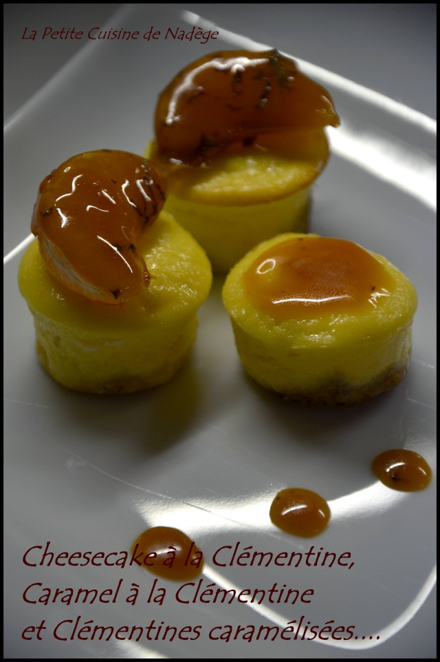 http://i48.servimg.com/u/f48/14/28/07/87/cheese11.jpg