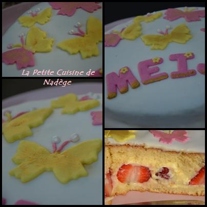 http://i48.servimg.com/u/f48/14/28/07/87/fraisi11.jpg