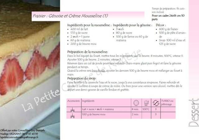http://i48.servimg.com/u/f48/14/28/07/87/fraisi14.jpg