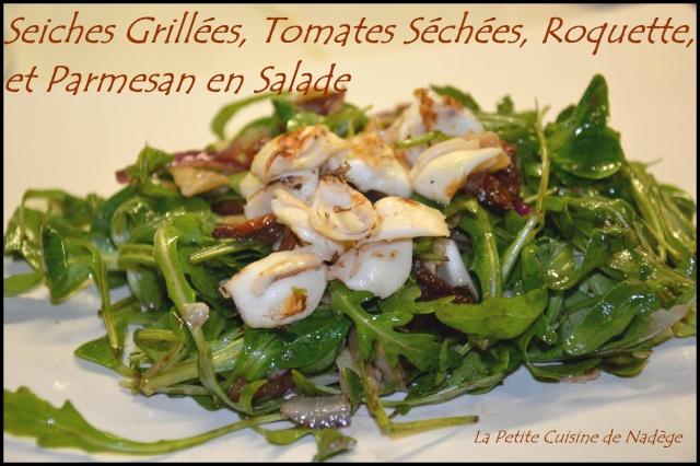 http://i48.servimg.com/u/f48/14/28/07/87/salade10.jpg