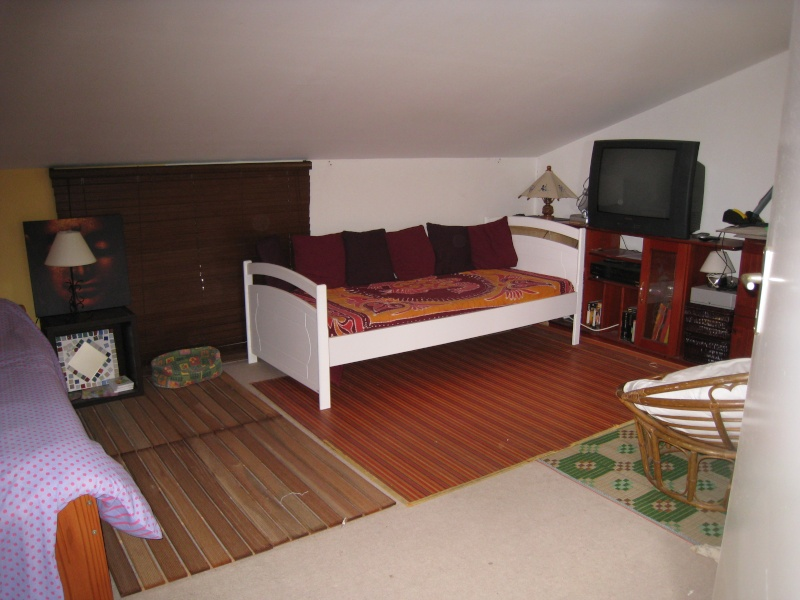 quel revetement de sol pour cette pi ce melba974. Black Bedroom Furniture Sets. Home Design Ideas