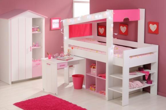 melba974 future chambre de mini miss enfin des chevets pour le coin canap page 7. Black Bedroom Furniture Sets. Home Design Ideas