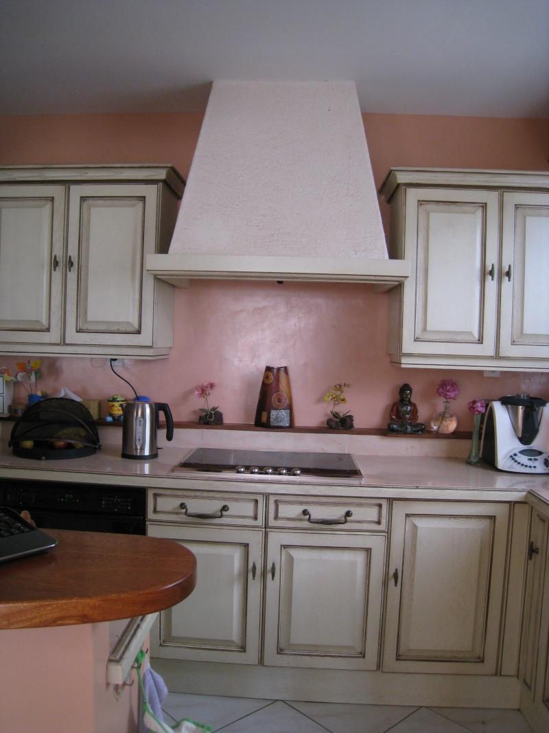 quel couleur pour une cuisine moderne avec des id es int ressantes pour la