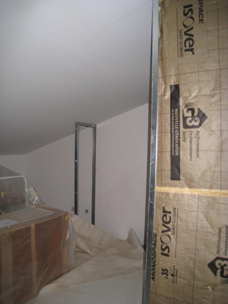 melba974 future chambre de mini miss enfin des chevets pour le coin canap page 6. Black Bedroom Furniture Sets. Home Design Ideas