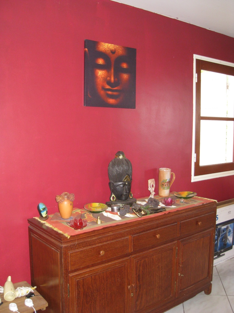 repeindre toute ma maison avant de d m nager help besoin d 39 aide. Black Bedroom Furniture Sets. Home Design Ideas