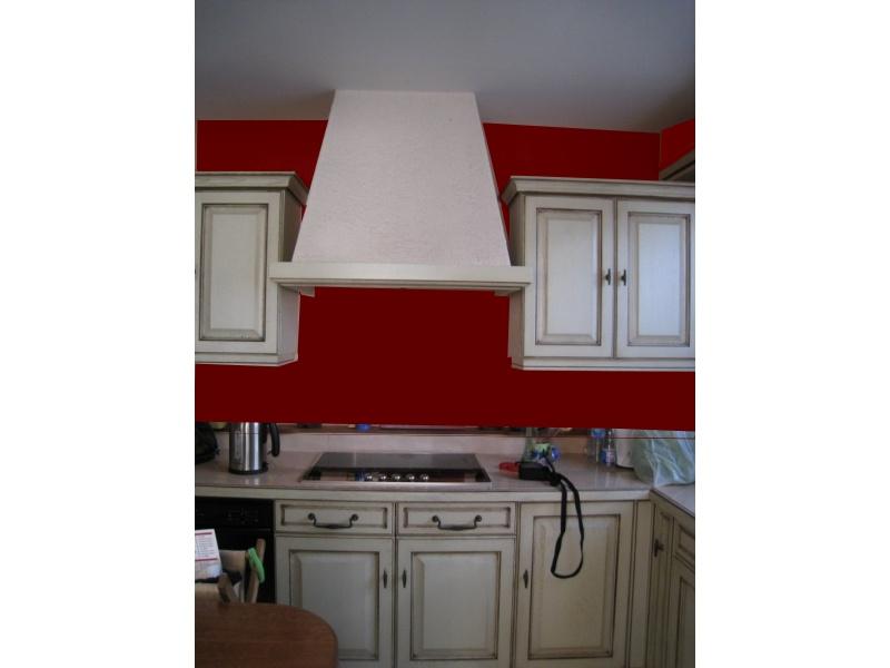 Quelle couleur des murs choisir pour cette cuisine page 3 for Quelle couleur de cuisine choisir