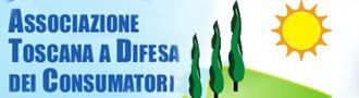 Associazione Toscana a Difesa dei Consumatori