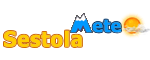 Meteo Sestola