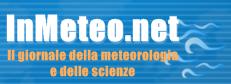 Associazione InMeteo