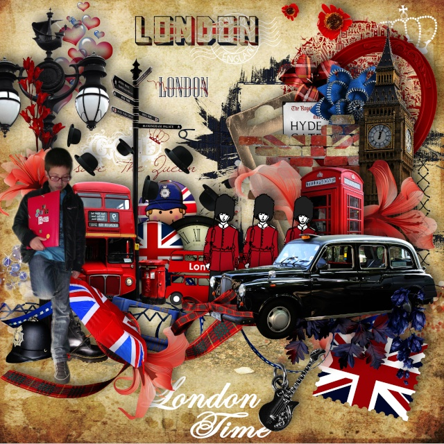london16.jpg