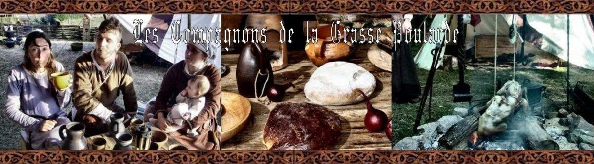 La Grasse Poularde