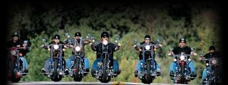 bikesh10.jpg