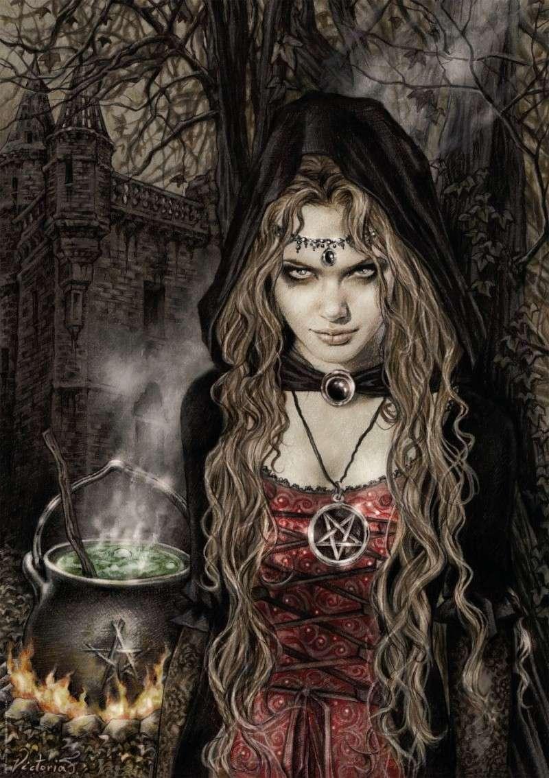 witch10.jpg