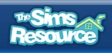 The Sims Resources