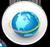 <font color=#E3009B><b>شروحاآت تقنية</font> </b>