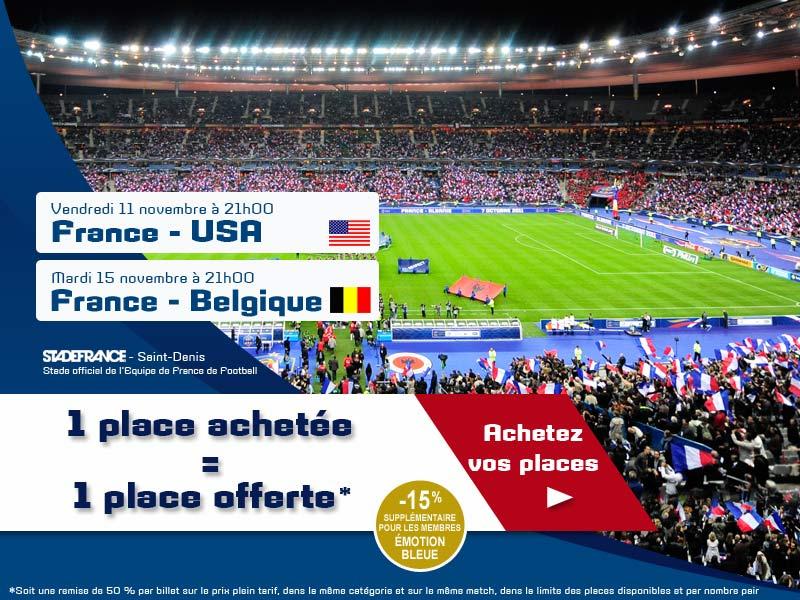 Actualite citro n ds et le football page 1 - France pare brise marseille ...