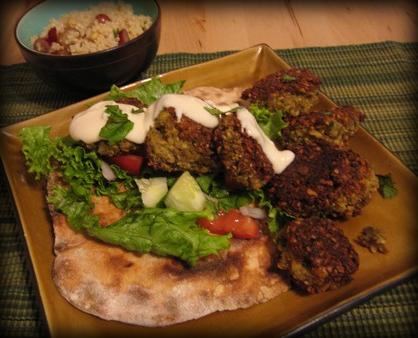 food_210.jpg