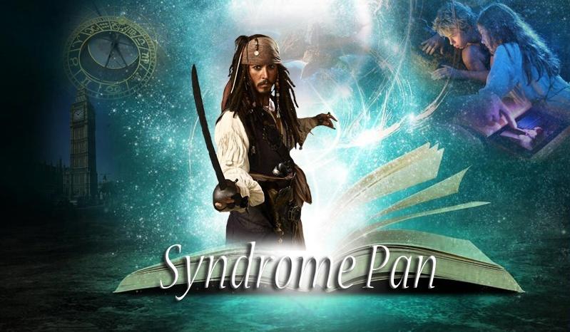 Syndrome Pan
