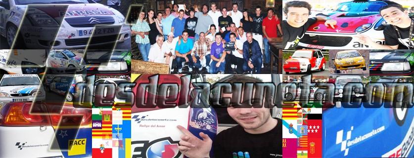 www.desdelacuneta.com