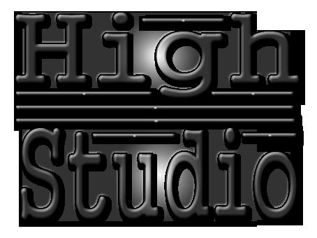 هاى أستديو  High Studio
