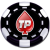 INSCRIPTION TURBOPOKER.FR