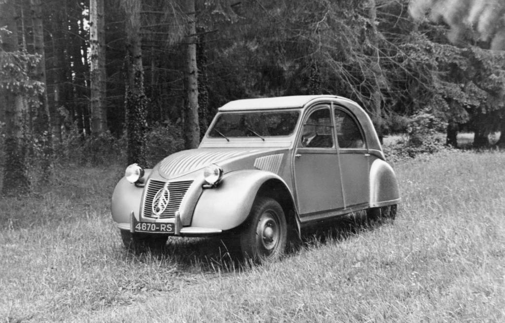 2cv 1948
