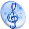 منتدى الموسيقى والاغاني والاناشيد