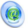 http://i48.servimg.com/u/f48/14/98/34/67/ousuuu10.jpg