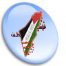 http://i48.servimg.com/u/f48/14/98/34/67/tn_psd12.jpg