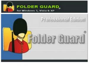 ���� ����� ����� ������ �������� ��� ���� folder guard 8.4.0