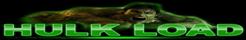 ������ �� ��� �������� KAV KIS KEYs ������ 15 01 2013