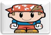آخر_و_أحلى_إصدارات_ألعاب_ماريو_العالمية_بشكل_جديد: ▒▓█Secret_Maryo_Chronicles_1.9█▓▒